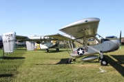 Boeing YL-15 Scout