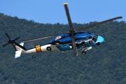 Sikorsky S-70 Seahawk
