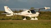 Flight Design CT-LS