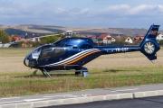 Eurocopter EC-120