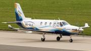 Aero Ibis