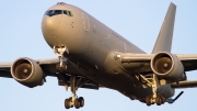 Boeing KC-767A