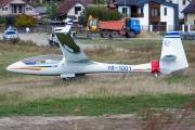 SZD-59 Acro
