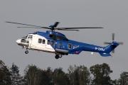 Eurocopter EC-225