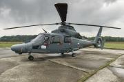 Eurocopter AS 365