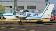 Morane-Saulnier MS.880B Rallye 100ST