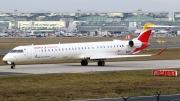 Bombardier CRJ-1000