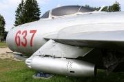 Lim-6