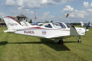 Alpi Aviation Pioneer 400