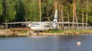 Antonov An-24