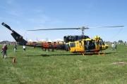Agusta-Bell AB-212AM