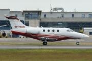 Beechcraft 390