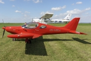 BRM Aero Bristell