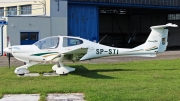 Diamond DA-40