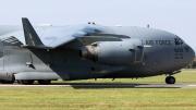 Boeing C-17 Globemaster