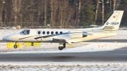 Cessna 551