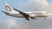 Boeing 737-700