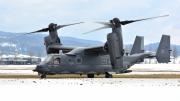 Boeing Osprey