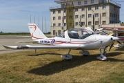 TL Ultralight TL-2000