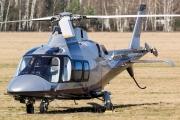 Agusta A109