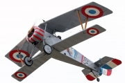 Nieuport - 17/23 Scout