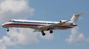 Embraer 140