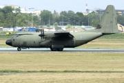Lockheed Martin Hercules