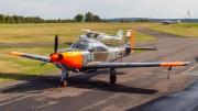 Piaggio P-149