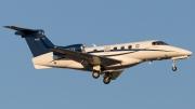 Embraer 505