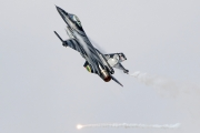 SABCA F-16 Fighting Falcon