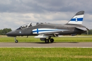 British Aerospace Hawk