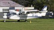 Vulcanair P.68