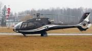Eurocopter EC-130