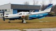 Socata TBM-900