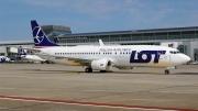 Boeing 737-400