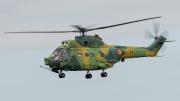 IAR-330L Puma SOCAT