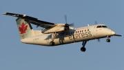 Bombardier Dash 8-300