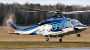 Agusta A-139