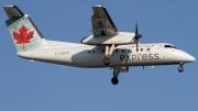 Bombardier Dash 8-100