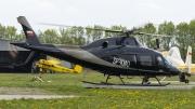 Agusta A119
