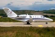 Cessna 525