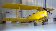 De Havilland DH-82A Tiger Moth