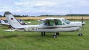 Cessna 177