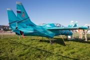 Piston Jet PJ-II Dreamer