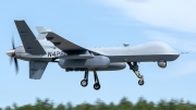 General Atomics Aeronautical Systems MQ-9A Reaper