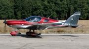 BRM Aero Bristell NG5