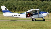Cessna 206