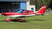 BRM Aero Bristell Classic