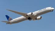Boeing 787-1000