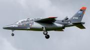 Dassault-Breguet-Dornier Alpha Jet